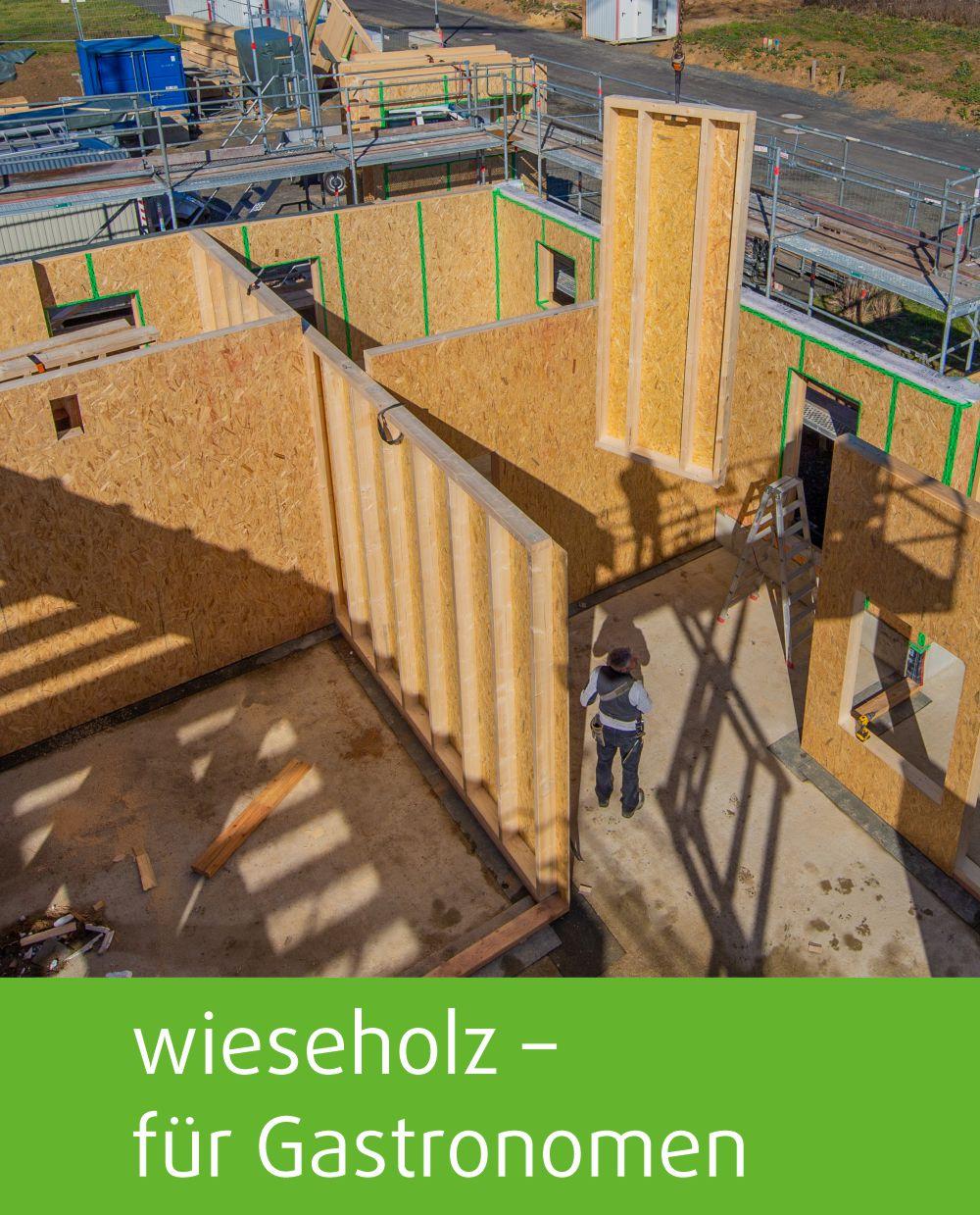 wieseholz_projekte_holzbau_nrw_002_xs
