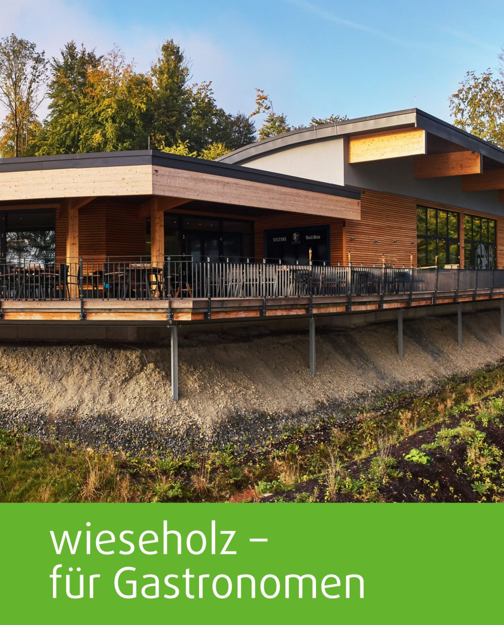 wieseholz_slider_home_xs_001