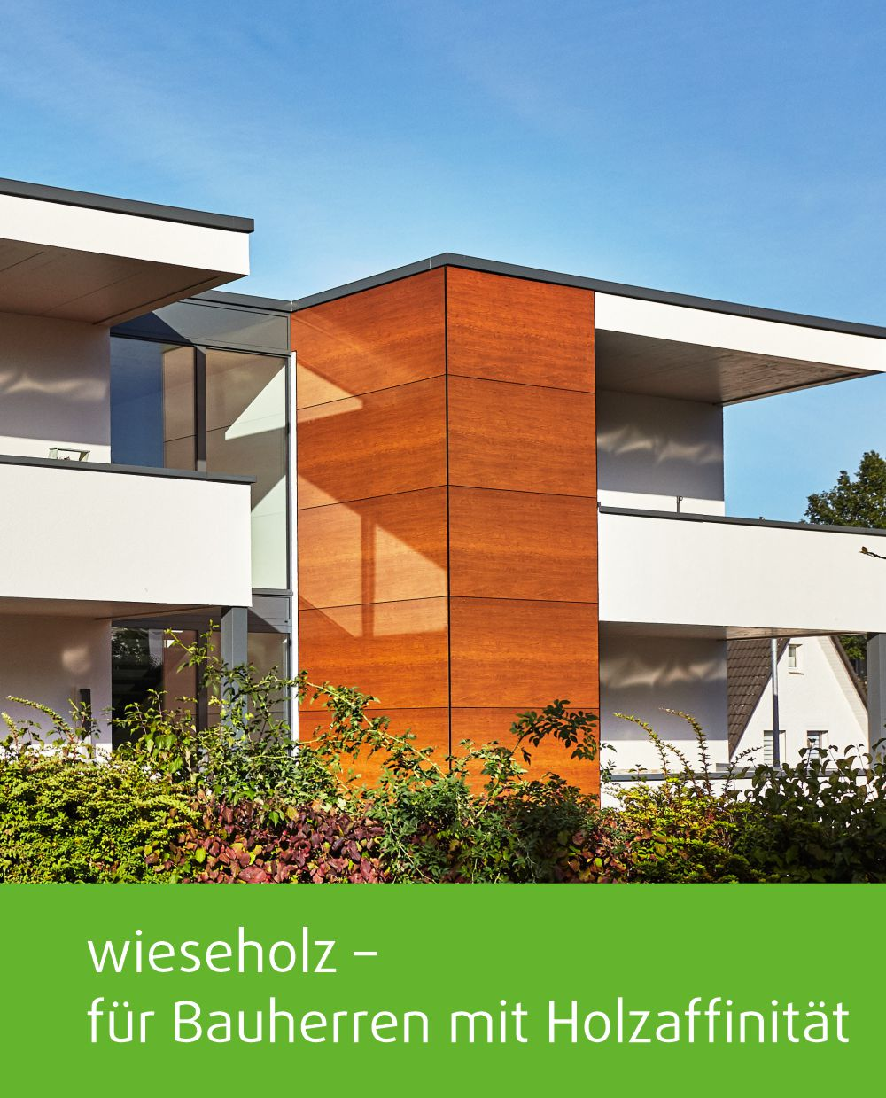 wieseholz_slider_home_xs_003
