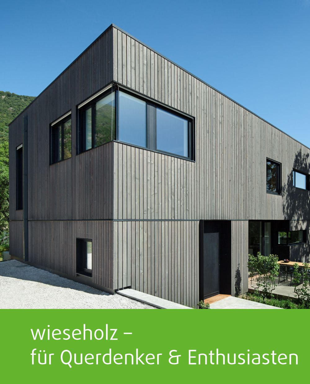 wieseholz_slider_home_xs_010